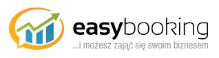 Easy Booking - księgowość Częstochowa